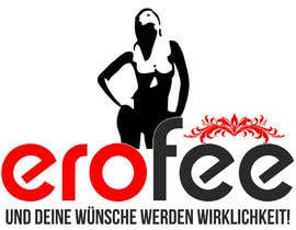 #60 for Design eines Logos for EROFEE by alek2011