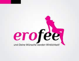 #92 for Design eines Logos for EROFEE by gfxshoaib1