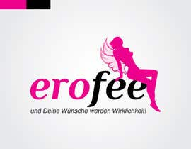 #94 for Design eines Logos for EROFEE by gfxshoaib1