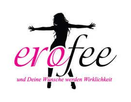 #89 for Design eines Logos for EROFEE by rizwantoto