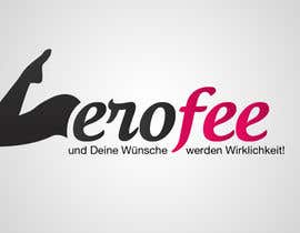 #5 for Design eines Logos for EROFEE by CreativeGlance
