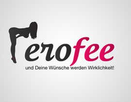 nº 6 pour Design eines Logos for EROFEE par CreativeGlance