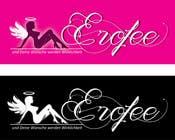 Graphic Design Kilpailutyö #107 kilpailuun Design eines Logos for EROFEE
