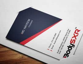 mdnayeem54 tarafından Design some Business Cards için no 12