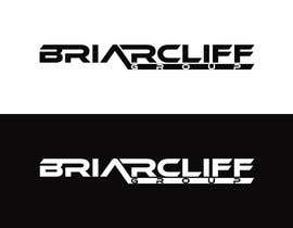 #117 for Design a Logo for Briarcliff Group af sagorak47