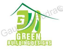 #26 para Design a Logo for architects website por gaurang007