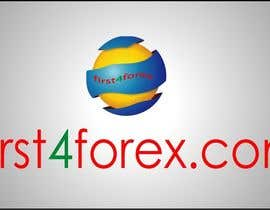 #11 cho Design a Logo for First 4 Forex bởi FRAJNK