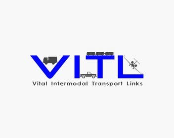 #16 for Design a Logo for VITL MK2 by master420