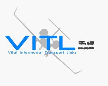 #18 for Design a Logo for VITL MK2 by master420