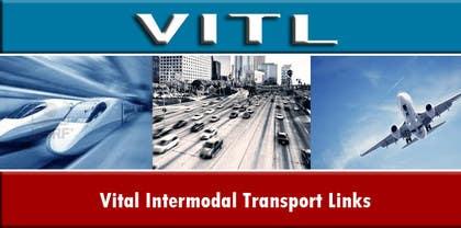 #2 for Design a Logo for VITL MK2 by DanBrowm