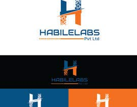 Nro 33 kilpailuun Design a Logo käyttäjältä nabeelrjt