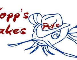 #8 for Design a Logo for Kopp's Lakes by tinaszerencses