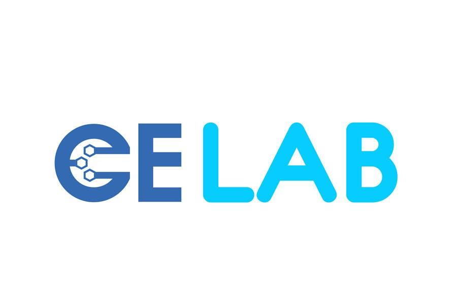Bài tham dự cuộc thi #464 cho Logo Design for CELAB