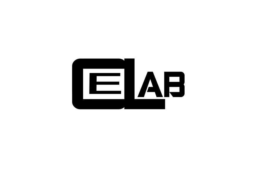 Bài tham dự cuộc thi #431 cho Logo Design for CELAB