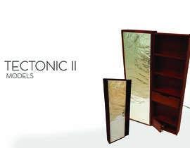 DurreShehwar tarafından Create / Design / Invent new trendy products for sale. için no 3