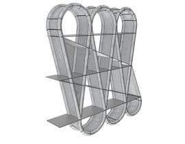 fi6 tarafından Create / Design / Invent new trendy products for sale. için no 7