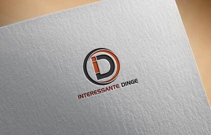 Milon077 tarafından Design eines Logos için no 14