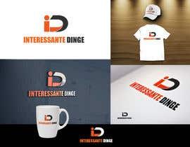 nabeelrjt tarafından Design eines Logos için no 45