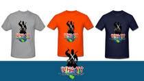 Graphic Design Kilpailutyö #190 kilpailuun T-shirt Design for Razors and Diapers