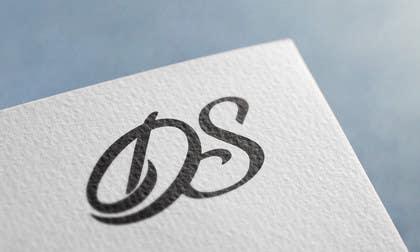 genghiss tarafından Design a very simple logo - just 2 letters için no 81
