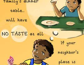 #22 para Illustrate Something for a quote por nilaabh
