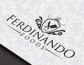 EdesignMK tarafından Premium Logo design needed -- 2 için no 215