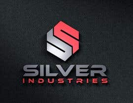 Nro 105 kilpailuun Design a Logo käyttäjältä anupdesignstudio
