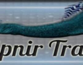 Nro 12 kilpailuun Sleipnir Travels - Logo käyttäjältä gpradeep12