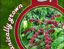Nro 6 kilpailuun Aore Island Coffee käyttäjältä adview1