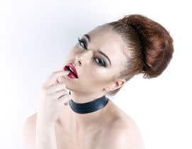 #17 for Beauty fashion retouching by JishnuJishnu95
