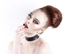 #12 for Beauty fashion retouching by waqastariq01