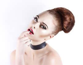#32 for Beauty fashion retouching by waqastariq01