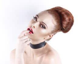 #6 for Beauty fashion retouching by ridhokelana