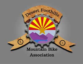 #2 for Bike Club Logo Update af lawrenceveedo
