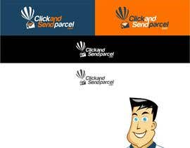nº 82 pour Design a Logo for courier company par jummachangezi