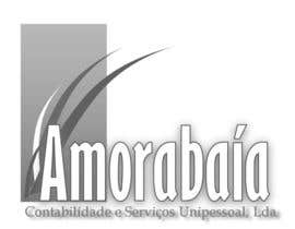#47 for Design a Logo for Amorabaía by kdmastana