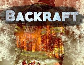 Nro 10 kilpailuun Movie Poster Design Contest käyttäjältä bisso25