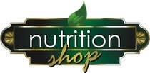 Contest Entry #74 for Design a Logo for Nutrition Shop