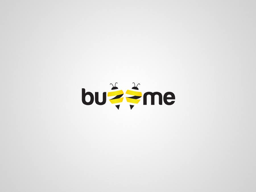 Proposition n°57 du concours Logo Design for BuzzMe.hk an online site for buy and sell of services.