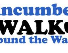 #33 untuk Kincumber Walk Around The Water oleh rabinrai44