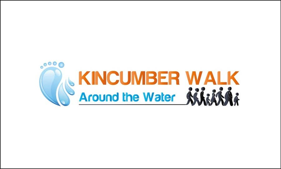 #17 for Kincumber Walk Around The Water by swethanagaraj