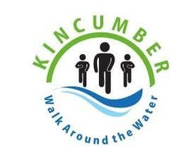#35 for Kincumber Walk Around The Water af chuafb