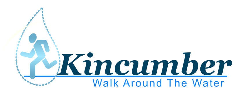 #44 for Kincumber Walk Around The Water by usbmny