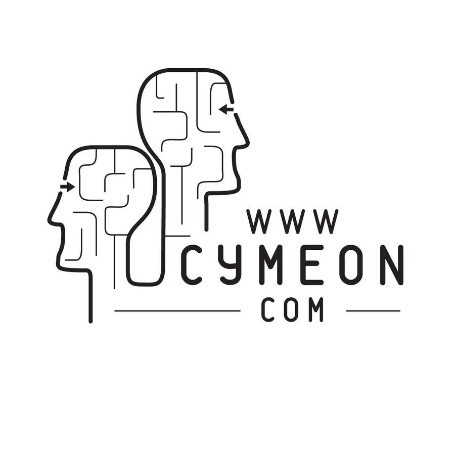 #212 for Design a Logo for a personality testing website by cidonia