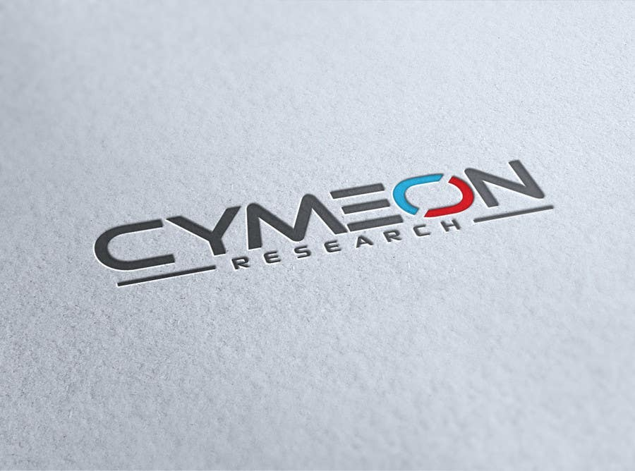 #100 for Design a Logo for a personality testing website by Cbox9