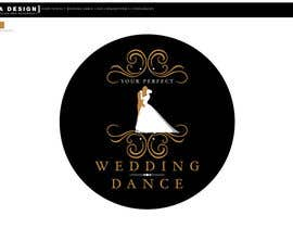 SanjitKaur79 tarafından Design a Logo for Your Perfect Wedding Dance için no 34