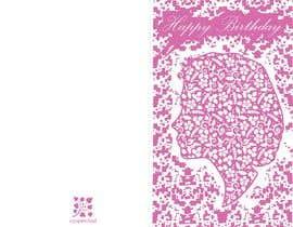 ratnakar2014 tarafından Female Greeting Cards için no 13