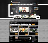 Entry # 11 for Joomla website for House or Property selling by