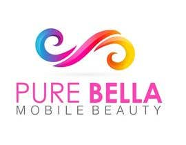 archukaran tarafından Design a mobile beauty logo için no 61