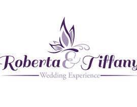 Nro 71 kilpailuun Design a wedding planner Logo käyttäjältä dipakart